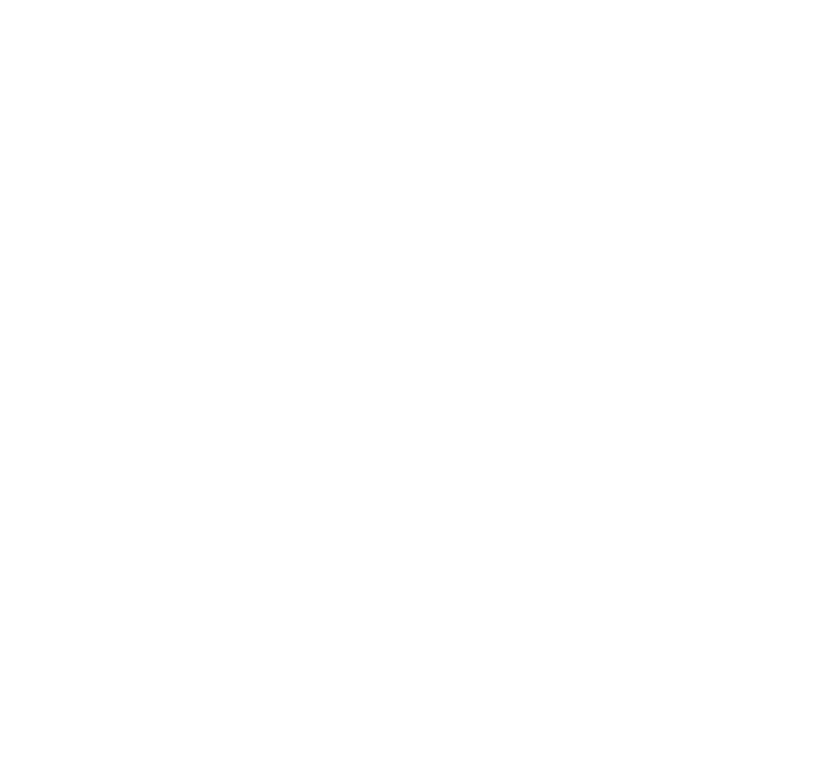 Made in Hokkaido