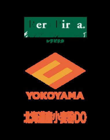 北海道産小麦粉 DO